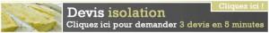 Devis Isolation